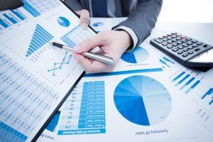 نظام ادارة اشتركات للجمعيات والمنظمات