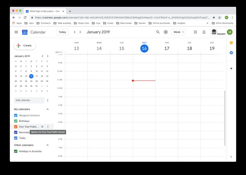 تعديل بيانات موظف