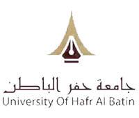 جامعة-حفر-الباطن