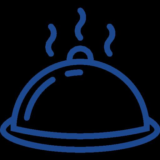 انظمة ادارة المطاعم
