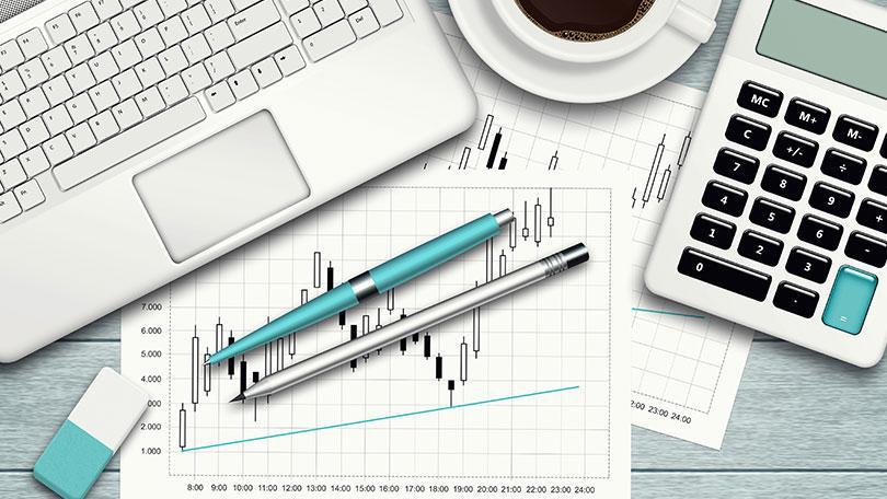 أفضل برنامج محاسبي متكامل للشركات في السعودية
