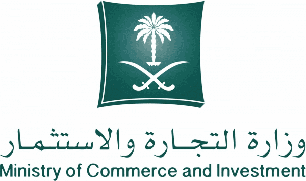 الدليل المختصر لفتح سجل تجاري إلكتروني سعودي في 180 ثانية