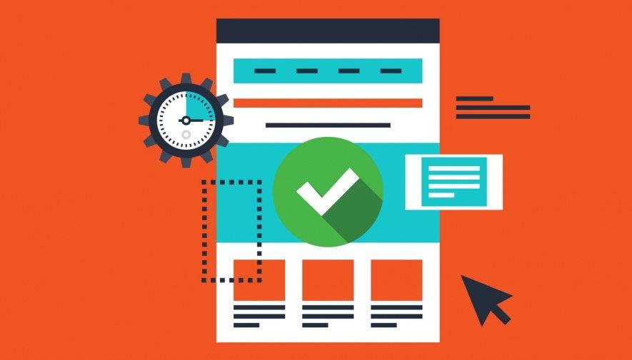 أهمية صفحات الهبوط في الترويج لعلامتك التجارية