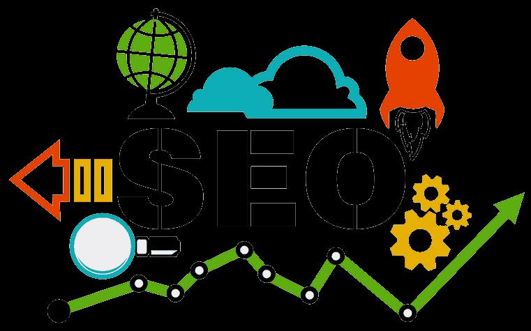 تحسين SEO للمتاجر الإلكترونية في السعودية والرياض