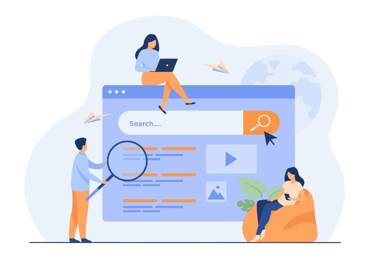 أفضل شركات تحسين محركات البحث SEO