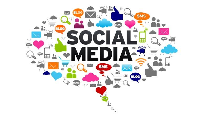 جذب العملاء لنشاطك التجاري عبر وسائل التواصل الاجتماعي