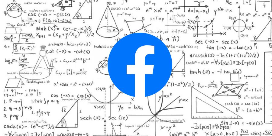 خوارزميات وسائل التواصل الاجتماعي